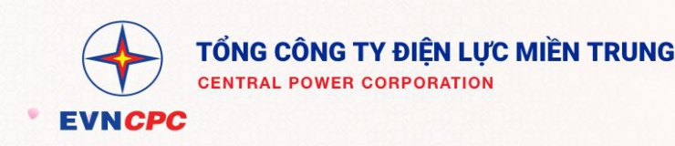 Recruitment information of Central Power Corporation