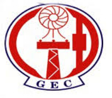 Recruitment Notification- Gia Lai Electric Joint Stock Company